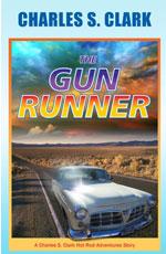 gunrunnercover