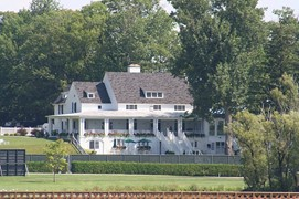 Cooperstown Country Club